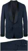 Boglioli dinner two-piece suit - men - Acetate/Cupro/Mohair/Virgin Wool - 50