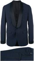 Boglioli dinner two-piece suit