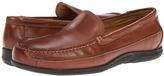 Dockers Amalfi Men's Slip on Shoes