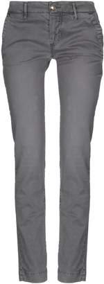 Monocrom Casual pants - Item 13290689TB