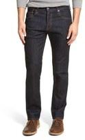 AG Jeans 'Matchbox' Slim Fit Jeans (Jack)