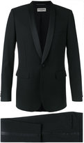 Saint Laurent formal suit