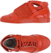 Del Toro Sneakers