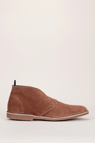 Selected Homme - Boots - Brown / Bronze