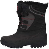 Campri Mens Snow Boots