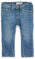 DL1961 Infant Boy's Toby Slim Fit Jeans