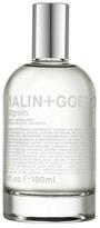 Malin+Goetz Petitgrain Eau de Toilette 100ml