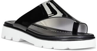 Donald J Pliner Haily Slide Sandal