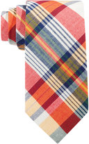 Lauren Ralph Lauren Men's Shirting Plaid Tie