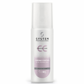 System Professional CC Chrono Control Spray 50ml