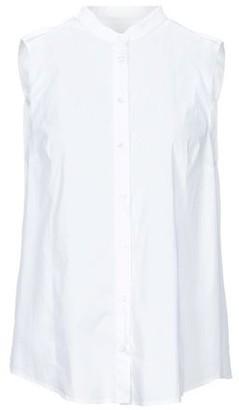 Tru Trussardi Shirt