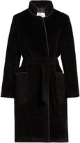 Max Mara Volpino coat