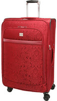 """Ricardo Beverly Hills Imperial 28"""" 4-Wheel Expandable Upright"""