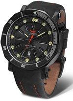 Vostok Europe Lunokhod-2 Men's watches NH35A/6204208