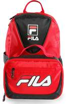 Fila Meridian Backpack with Detachable Lunch Tote
