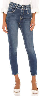 L'Agence Peyton High Rise Skinny. - size 23 (also