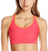 Champion Women's Great Divide Sports Bra