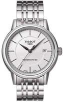 Tissot Carson T0854071101100