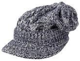 Gymboree Knit Cap