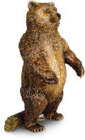 Jay Strongwater Bear Figurine