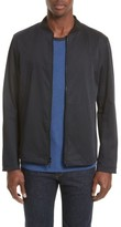 Rag & Bone Men's Depot Stretch Cotton Jacket