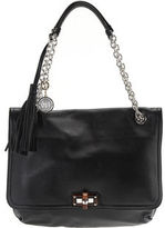 Happy Partage GM Bag - Black
