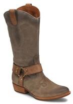 Kork-Ease Ease Alvra Cowboy Boot