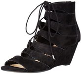Sam Edelman Women's Santina Wedge Sandal