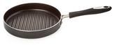 "Cuisinart 10"" Grill Pan"
