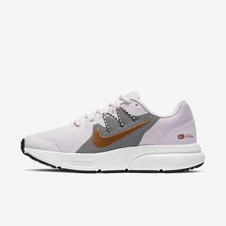Nike Women's Running Shoe Zoom Span 3