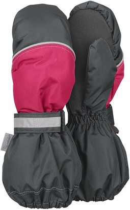 Sterntaler Baby Girls' Stulpen-Handschuh Gloves