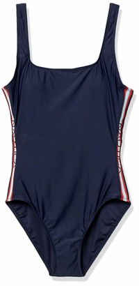 Nautica Women's One Piece