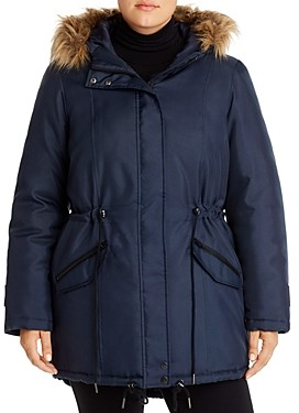 Junarose Plus Faro Expedition Parka