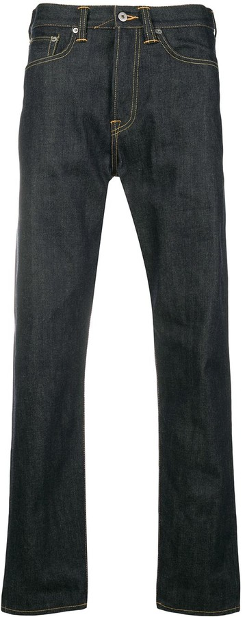 huge selection of 207b4 fcda3 loose-fit jeans