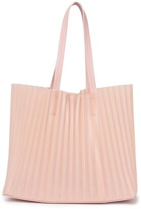 Steve Madden Quin Tote Bag