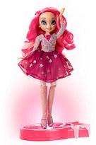 Disney Libby Starling - Star Darlings Doll - 11''