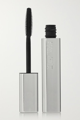 Kjaer Weis Lengthening Mascara, 5.4ml