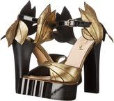 Vivienne Westwood Aphrodite Beast Sandal High Heels