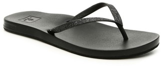 Reef Cushion Bounce Stargazer Flip Flop