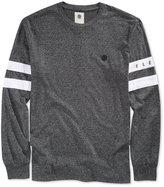 Element Men's Handles Pieced-Stripe T-Shirt