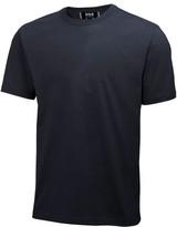 Helly Hansen Crew T-Shirt