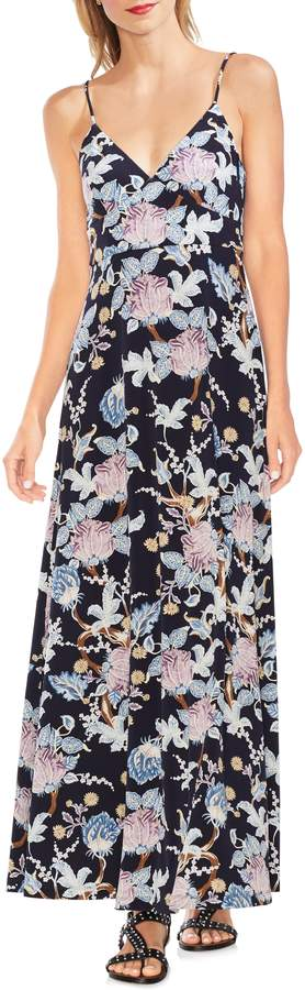 7f567b595bdd Vince Camuto Sleeveless Maxi Dresses - ShopStyle