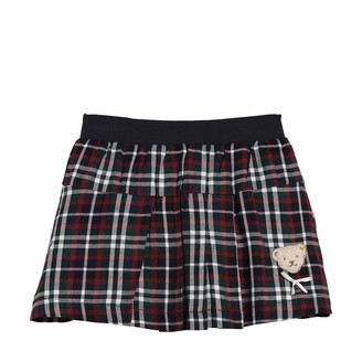 Steiff Girl's Skirt