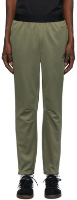 adidas Green City Base Track Pants