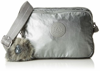 Kipling Women Silen Cross-Body Bag