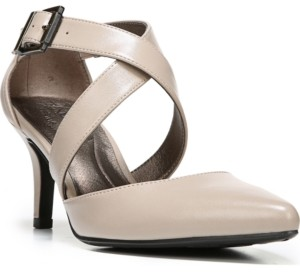 LifeStride See This Pumps Women's Shoes