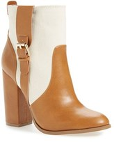 Athena Alexander Women's 'Layla' Boot