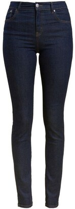 Calvin Klein Jeans Klein Jeans Indi Tencel Dress