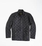 Barbour Flyweight Chelsea Jacket