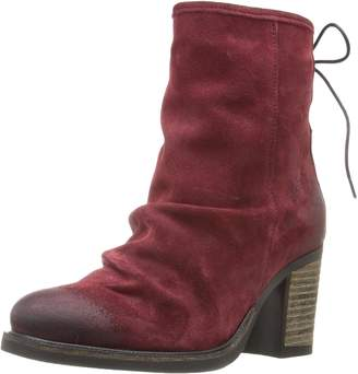 Bos. & Co. Women's Barlow Snow Boot